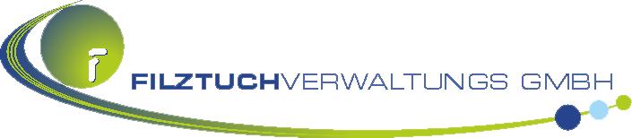 Filztuchverwaltungs GmbH Contact