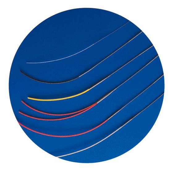 Filztuchverwaltung Material